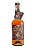 Michter's Small Batch Sour Mash  Whiskey   43% ABV  750ml
